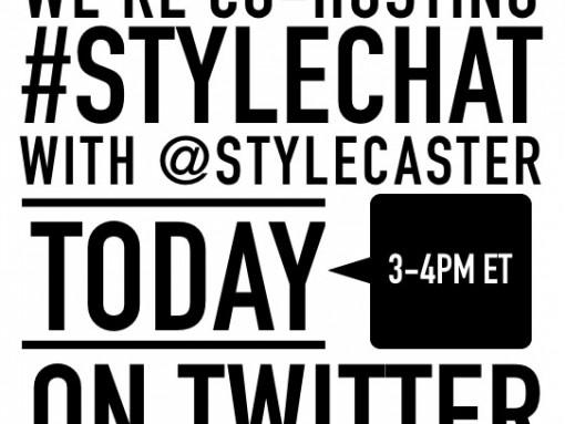 StyleChat