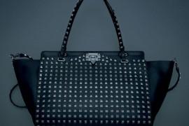 Valentino Rockstud Bags