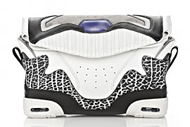 Alexander Wang Sneaker Bags