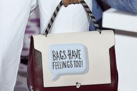 Anya Hindmarch Spring 2015 Handbags 16