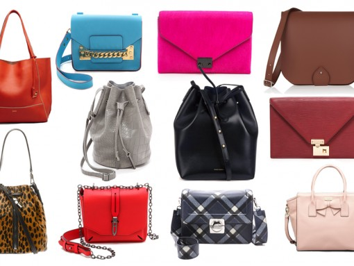 Best Bags Under 600 Fall 2014