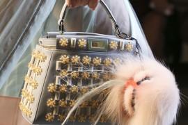 Fendi Spring 2015 Handbags 9