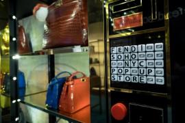 Fendi Store Soho (2)