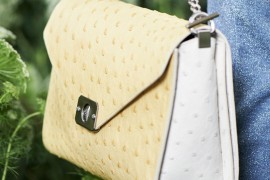 Mulberry Spring 2015 Bags 3