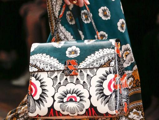 Valentino Spring 2015 Handbags 24