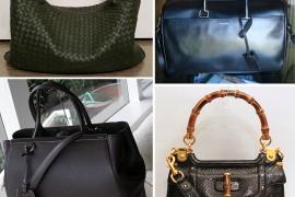 eBay Handbags October 1