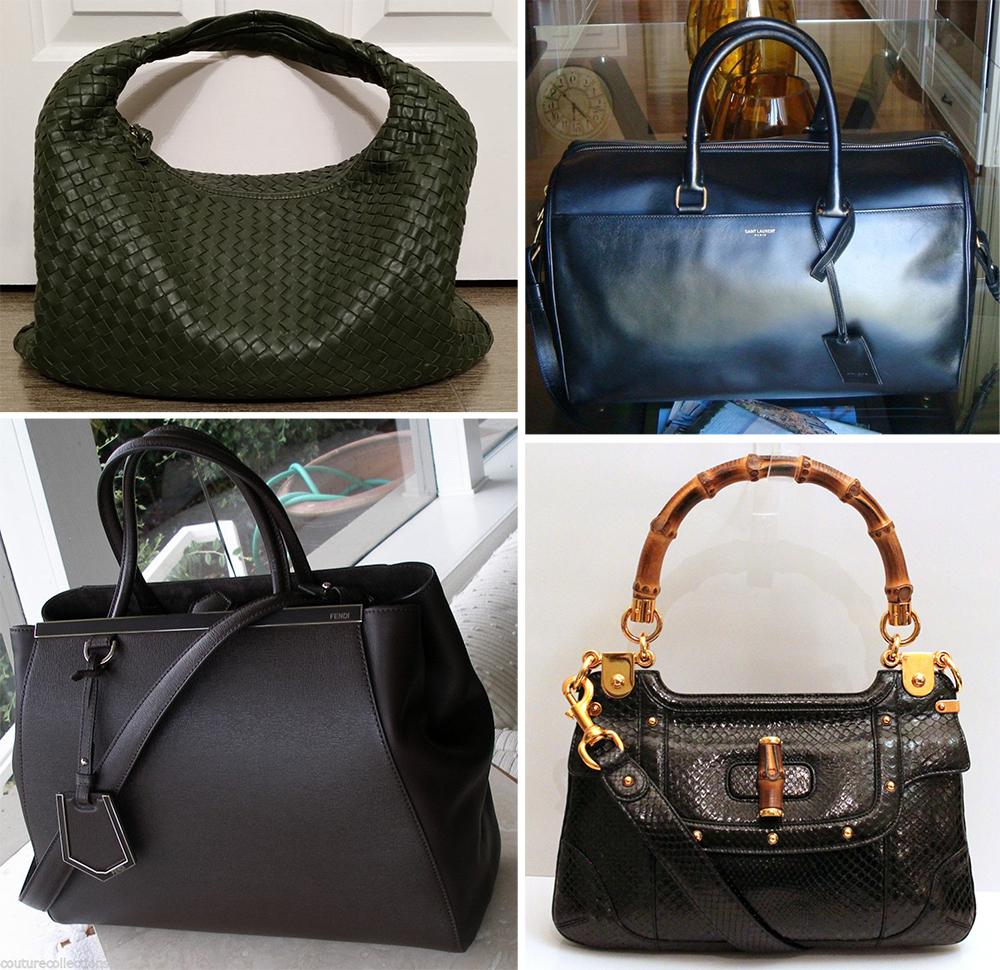 chloe handbags fake - eBay-Handbags-October-1.jpg