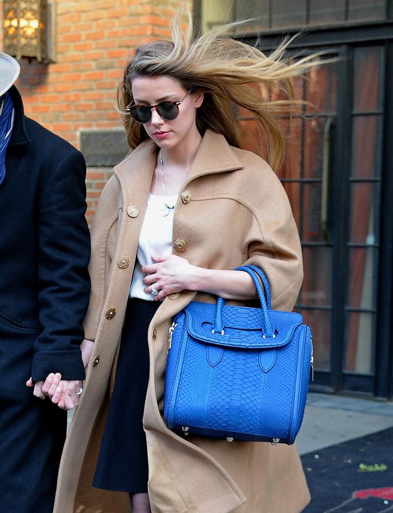 Celebrity Exotic Handbags-25