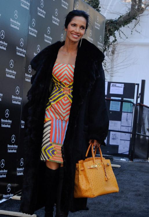 Celebrity Exotic Handbags-45