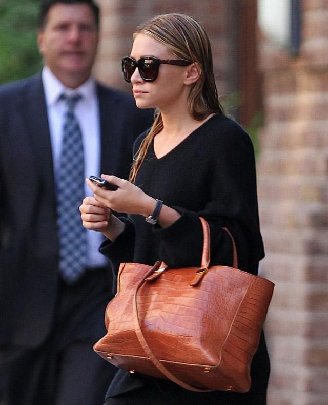 Celebrity Exotic Handbags-61