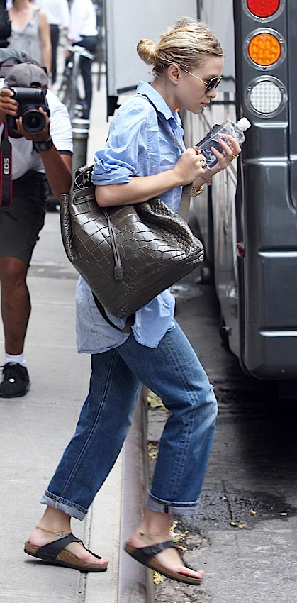 Celebrity Exotic Handbags-62