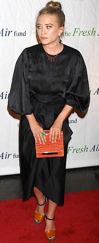 Celebrity Exotic Handbags-63