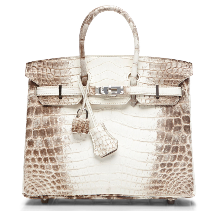 hermes inspired handbags - $433,320 Will Buy You All the Exotic Bags and Accessories in Moda ...