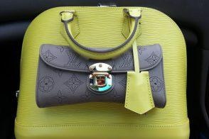 PurseForum Roundup – National Handbag Day Countdown Edition