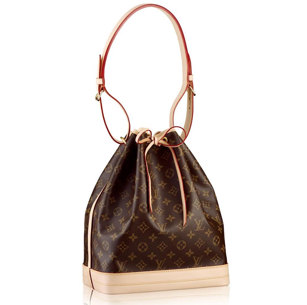 the 10 most important bags in modern handbag history purseblog. Black Bedroom Furniture Sets. Home Design Ideas