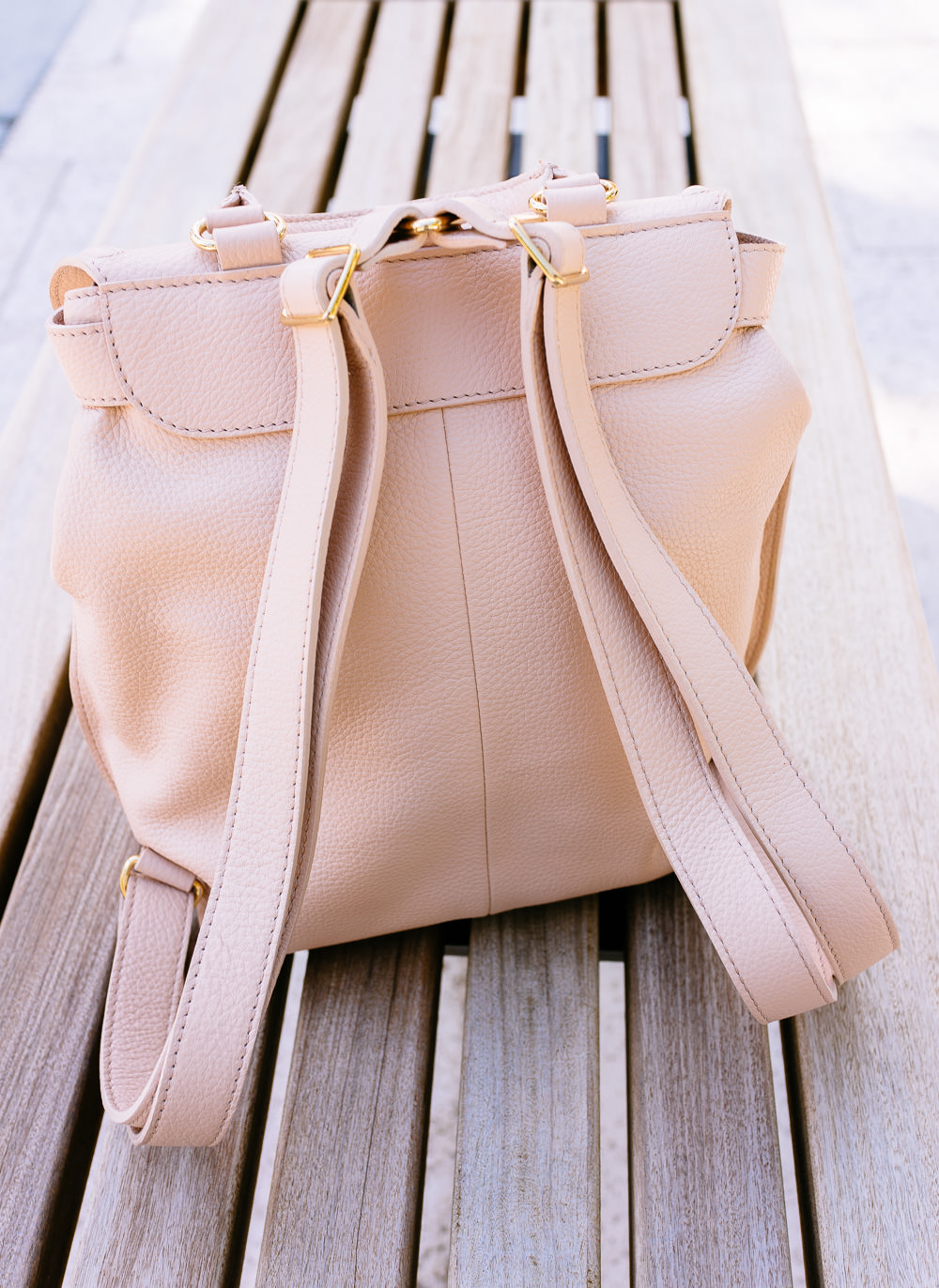 chloe handbags online - National Handbag Day Spotlight: See by Chlo�� Lizzie Convertible ...