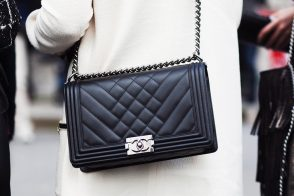 10 Reasons Your Obsession with Designer Bags is Totally Fine and Normal