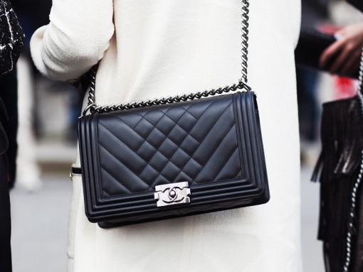 Reasons We Love Bags 10
