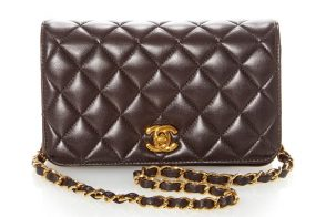 There Has Never Been a Better Time to be Reselling Your Designer Bags