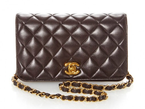 Vintage-Chanel-Bags-and-Accessories-3