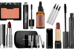 Want It Wednesday: All About Fall Beauty