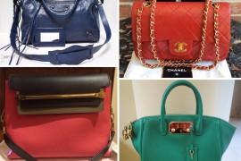 eBay Best bags October 29