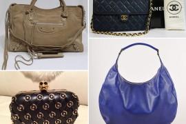 eBays Best Bags October 22