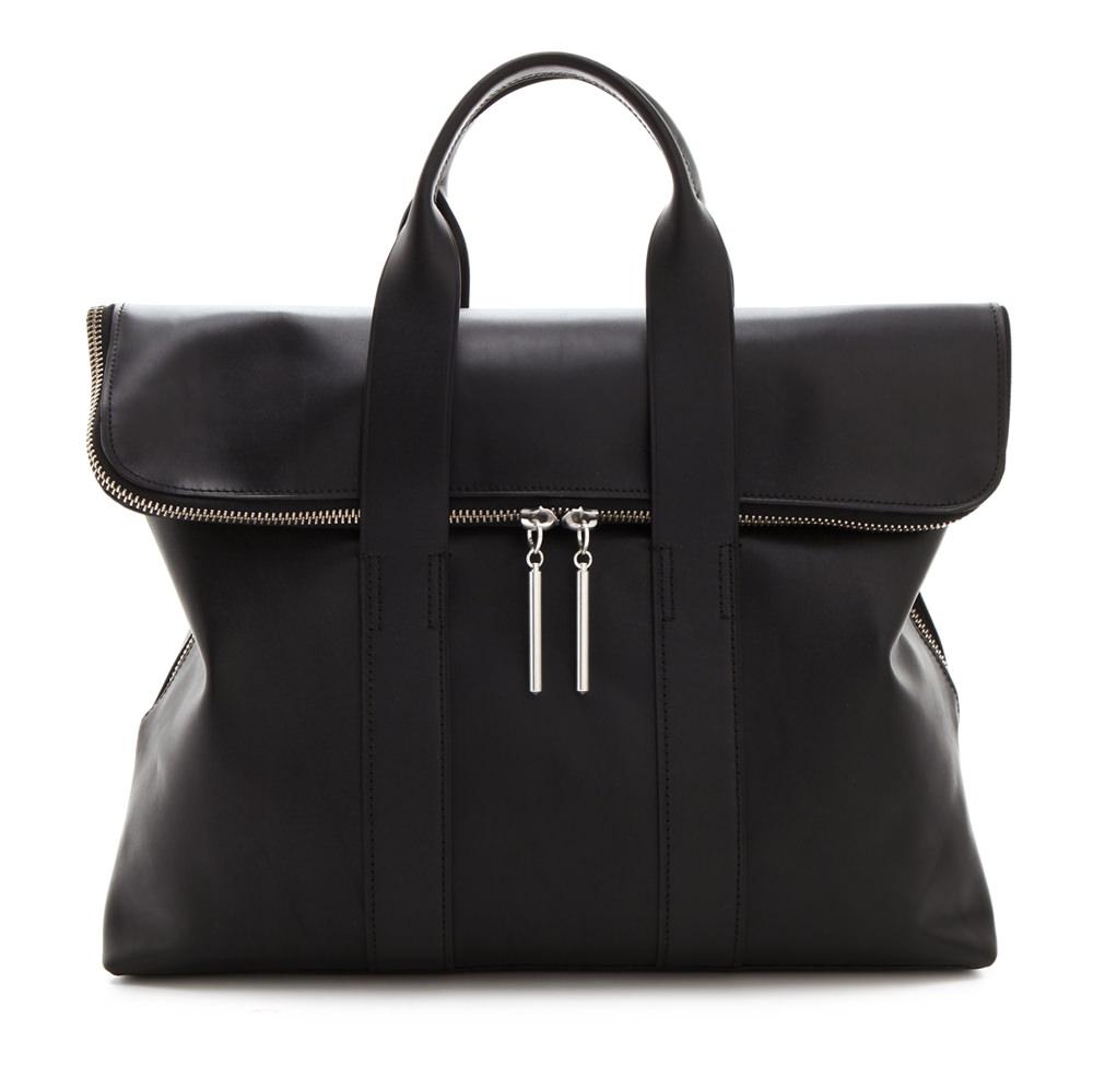 Lastest  Korean Style PU Leather Double Strap Backpack Black  Lazada Malaysia
