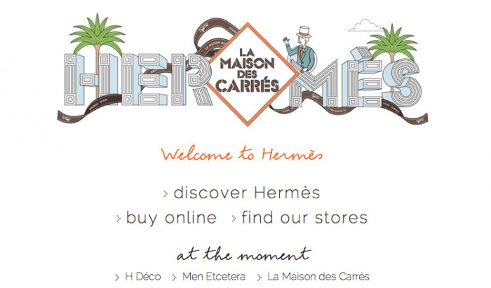 Buying Luxury Goods Online