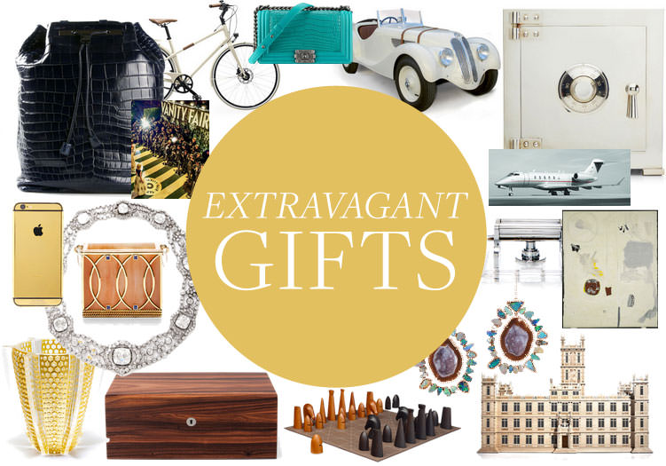 Extravagant-Gift-Guide