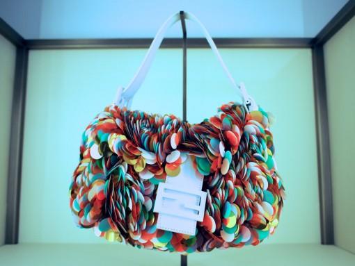Fendi Spring 2015 Bags-5