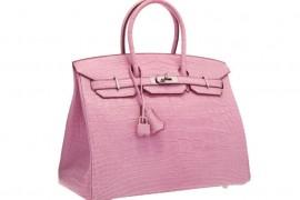 Heritage Auctions Designer Bags