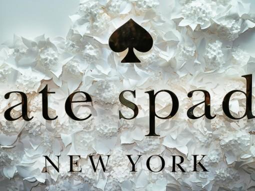 Kate-Spade-SS15-19