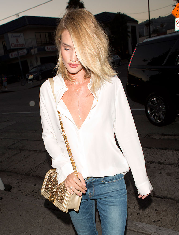 Rosie-Huntington-Whiteley-Chanel-Boy-Bag