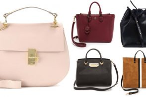 PurseBlog Asks: Would You Rather Buy One $2,000 Bag or Four $500 Bags?
