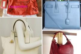 eBay Best Designer Bags November 26