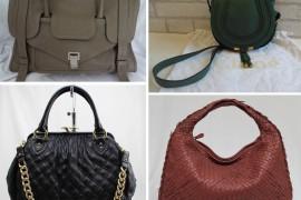 eBay Designer Handbags November 19