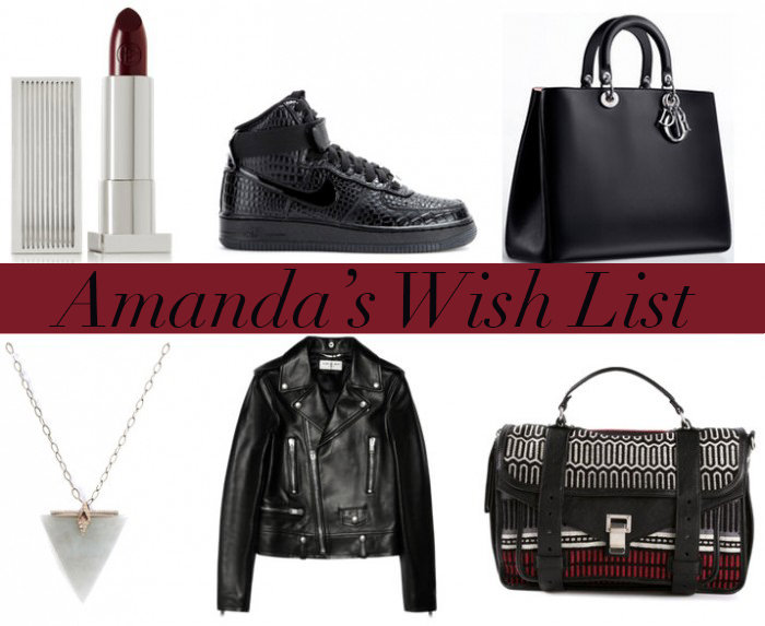 Amanda-Wish-List-2014