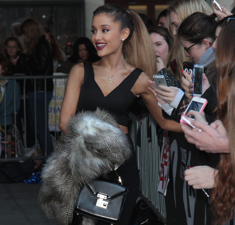 Ariana-Grande-Rebecca-Minkoff-Paris-Top-Handle-Bag