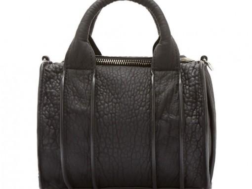 Bag-Deals-December-19