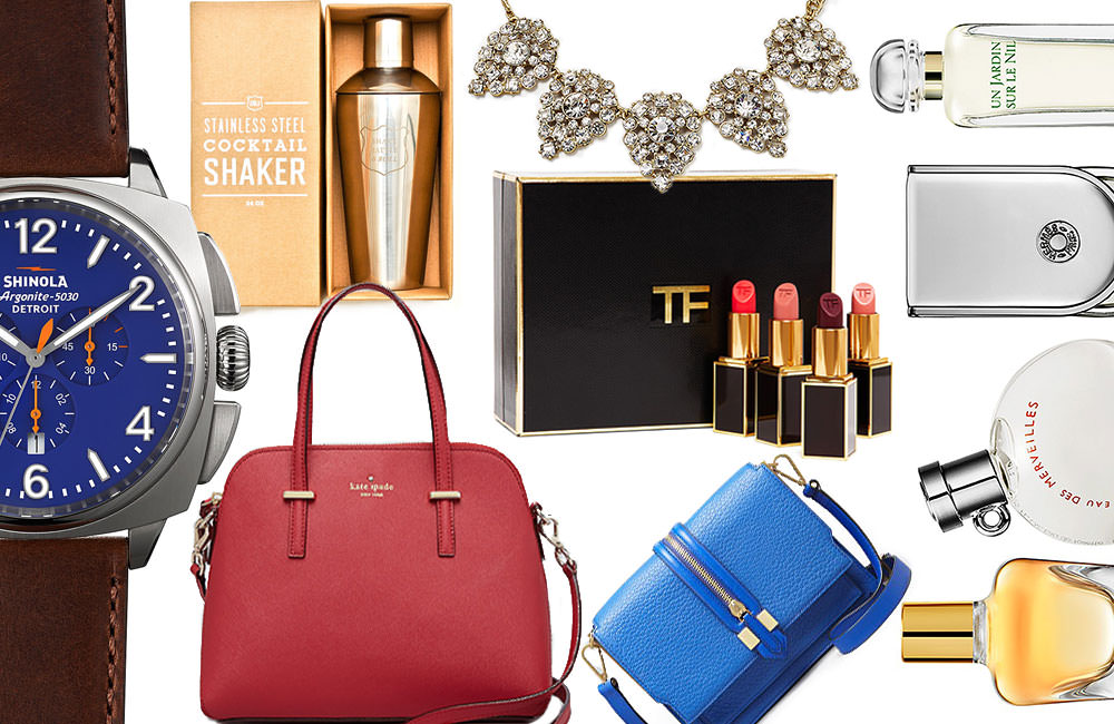 Bloomingdales-2014-Gift-Guide