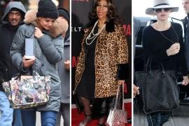 Celebrity-Handbag-Picks-December-22