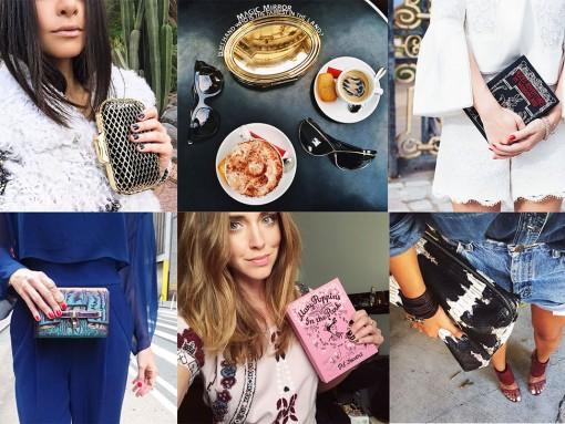 Instagram Clutches.jpg