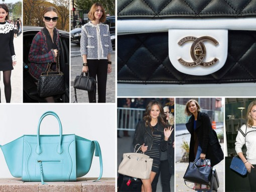 Most-Popular-PurseBlog-Posts-of-2014