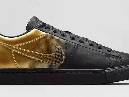 Nike-x-Pedro-Lourenco-Blazer-Low-Sneaker
