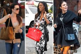 Real-Housewives-Handbag-Picks