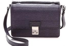 ShopBop-Sale-Code-December-2014