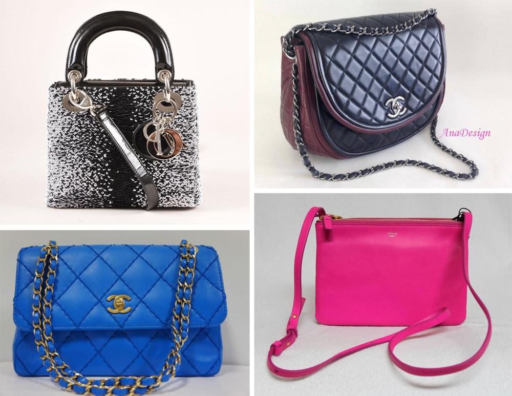 eBay Bags December 3