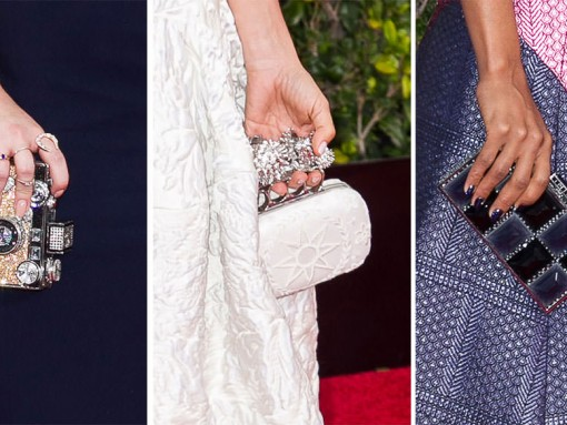 2015-Golden-Globe-Red-Carpet-Handbags