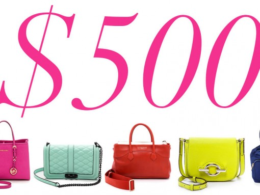 5-Under-500-Bright-Bags